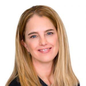 Carrie Wilkens, PhD